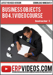 Business-Objects-BO-4.1-Video-Course-Instructor-1