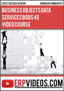 Business-Objects-Data-Services-BODS-4x-Video-Course