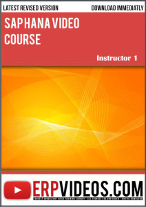SAP-HANA-Video-Course-Instructor-1