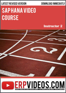 SAP-HANA-Video-Course-Instructor-2