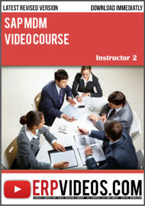 SAP-MDM-Video-Course-Instructor-2