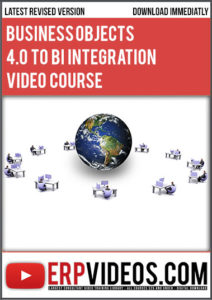 Business-Objects-BO--bi-Integration