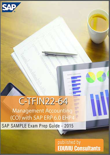 sap mm certification questions and answers pdf