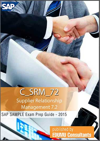 sap mm certification material pdf free download