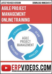 Agile Project Management - Learn Agile Methodologies